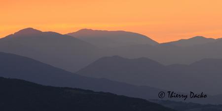 DSC_8929 coucher de soleil  web